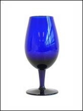 Glas Blue N & T